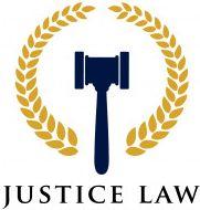 Бюро юридической информации населению